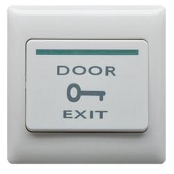 Кнопка выхода Dahua ASF900