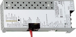 Стабилизированный блок питания - Honeywell 012168