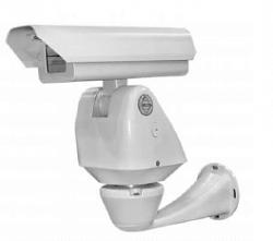 Система позиционирования PELCO ES40P36-5W