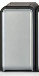 Модуль двусторонней печати Fargo HID 89053