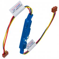 Усилитель-корректор видесигнала TSc-VA11