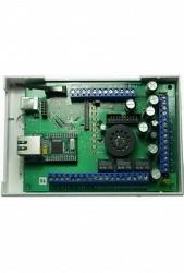 Контроллер Сигма-ИС СКЛБ-01, корпус IP 65
