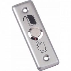 Кнопка выхода AccordTec AT-H801A
