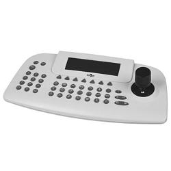 Клавиатура системная      Smartec     STT-3X