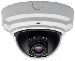 Купольная ір-видеокамера AXIS P3344 6mm (0326-001)