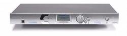 Система аудио-конферец связи ClearOne Converge Pro 880T