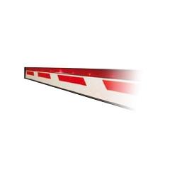 Светодиодный дюралайт для стрел Rainbow (4 метра) - Genius Lights KIT 4