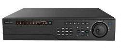 16 канальный IP видеорегистратор Honeywell HEN16304