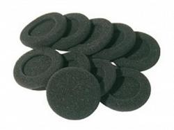 Ушные подкладки из пенопласта для LBB 3443 (50 пар) BOSCH LBB3443/50