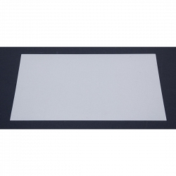 Доп. оборудование Elation Light Shaping Filter LSF601-24 60°x1°