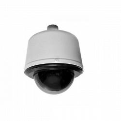 Уличная поворотная IP видеокамера PELCO S6230-PGL0US