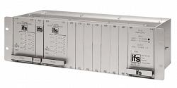 16-канальный приёмник видеосигнала IFS VR71620-R3