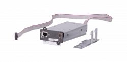 Модуль системы управления и мониторинга по протоколу SNMP Gigalink GL-UPS-OL-SNMP