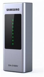 Контроллер автономный Samsung SSA-S1000V
