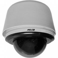 Уличная поворотная IP видеокамера PELCO S6230-ESGL1US