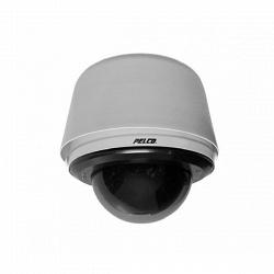 Уличная поворотная IP видеокамера PELCO S6220-EGL1US