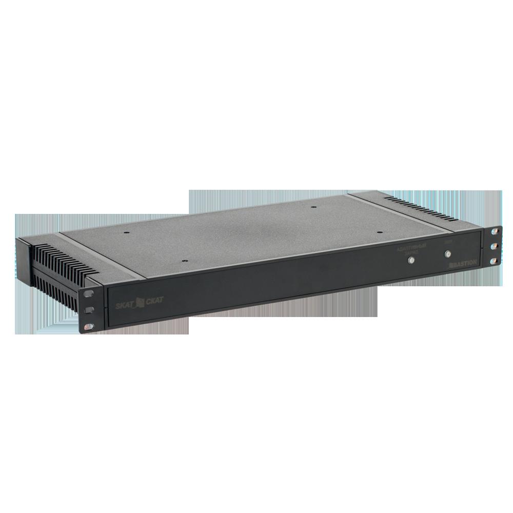 Термокомпенсатор заряда АКБ Бастион SKAT-TCB.48RACK