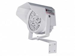 Светодиодный ИК прожектор   ТИРЭКС     ПИК 10 ВС-50-С-220