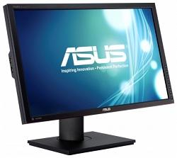 """23"""" Full HD монитор Asus PA238QR"""