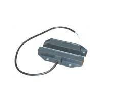 Извещатель магнитоконтактный накладной на металл ДПМ-1-100
