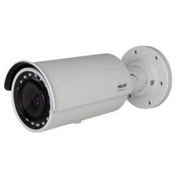 Антивандальная IP видеокамера PELCO IBP122-1I