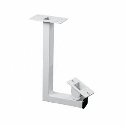Потолочный кронштейн для крепления термокожухов Wizebox  MBC1