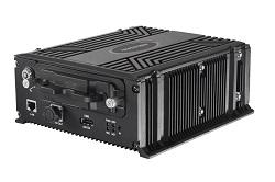 8-канальный IP-видеорегистратор HIKVISION DS-M7508HNI/GW/WI