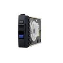 Контейнер Panasonic WJ-HDU40KE