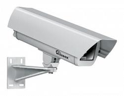 Защитный кожух для стандартной видеокамеры Wizebox  OPTIMA WHE26-12V