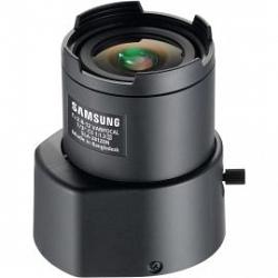Объектив Samsung SLA-2812DN