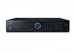 16-канальный видеорегистратор Samsung SRD-1670DCP No HDD