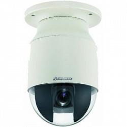 Купольная скоростная поворотная IP видеокамера EverFocus EPN-4220i