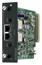 Модуль TOA SX-200RM