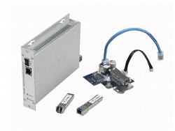 Медиаконвертор BOSCH CNFE2MC/IN