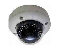 Уличная AHD видеокамера Hitron HDGI-N21NPV2S9D