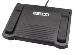 Педаль управления BOSCH DCN-MRFP