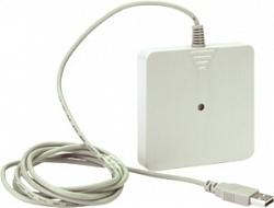 Настольный USB считыватель для регистрации карт - Honeywell 023360