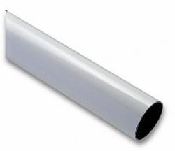 Круглая стрела -   NICE   RBN 6-K 6.25м  (диаметр 90мм)