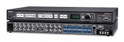 Аудио-видео коммутатор Extron SYSTEM 5 IP FPC SA