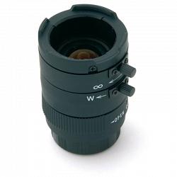 Вариофокальный объектив Mobotix MX-B045-100-CS