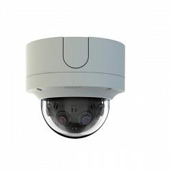 Уличная антивандальная IP видеокамера PELCO IMM12036-1ESUS