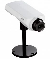 Беспроводная видеокамера D-Link DCS-3010