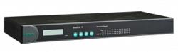 8-портовый консольный сервер MOXA CN2510-8-48V