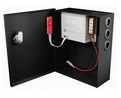 Блоки питания Smartec ST-PS105DM