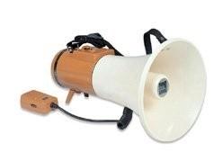 Мегафон Inter-M AT-M125B