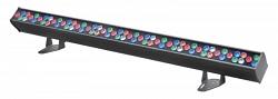 Светодиодный светильник SILVER STAR YG-LED317XWA (25'x6') ROXCYC/TZ