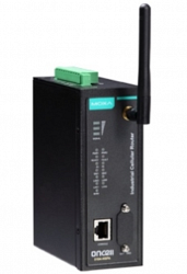 Роутер MOXA OnCell 5104-HSPA-T