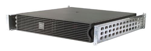 Комплект аккумуляторов APC SURT48RMXLBP