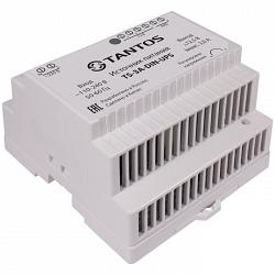 Источник стабилизированного питания Tantos TS-3A-DIN-UPS
