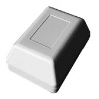 Устройство управления и коммутации Магнито-контакт УУК-12-02, 24-02